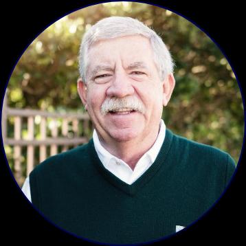 Stephen R. Saal
